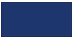 Ticon Båthavn Logo